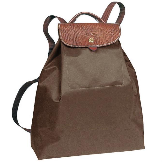 sac dos longchamps,fournisseur sac longchamps,sac ...