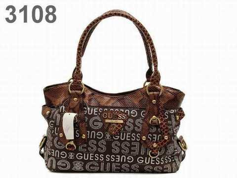 Solde Sacoche Amazon sac En Guess 8nwvN0m