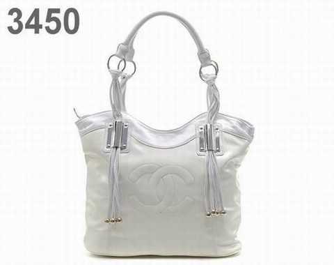28548a67d4 nouvelle collection sacs chanel 2014,ou acheter sac chanel a ...