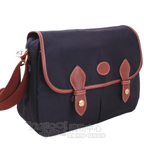 Sac A Main Besace Longchamp : Sac dos longchamps fournisseur