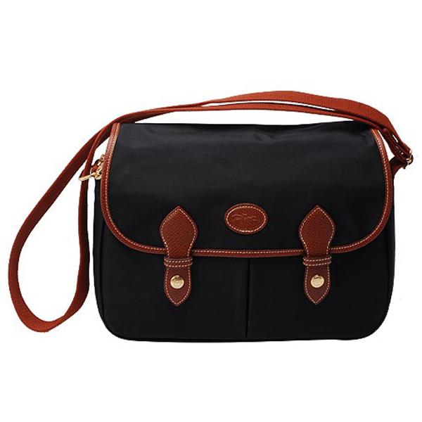 sac longchamps en cuir noir sac longchamps sans fermeture prix nettoyer un sac longchamps. Black Bedroom Furniture Sets. Home Design Ideas