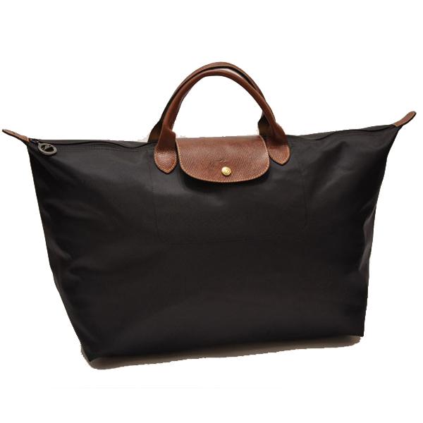 Sac à Main Bleu Longchamp : Sacs longchamps violet sac a main taille m tuto