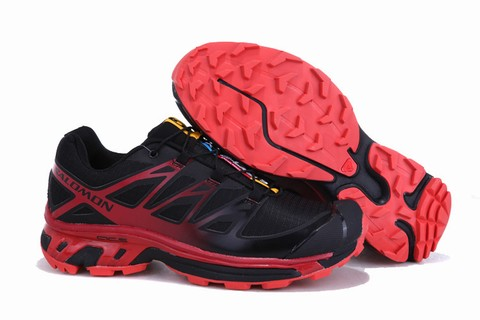 Speedcross Escape Cs 5 Chaussures Trail Salomon 3 chaussures nm8vN0wOy