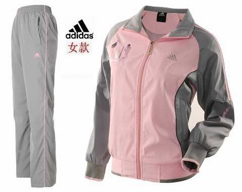 survetement adidas fille 10 ans