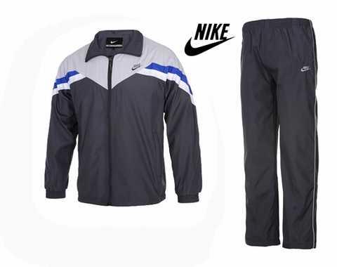 d5b3ce166e survetement tn nike,Jogging Nike TN