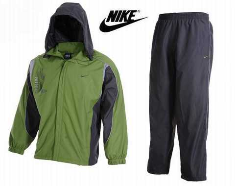 bas de jogging nike bleu survetement nike coton gris survetement nike rf. Black Bedroom Furniture Sets. Home Design Ideas